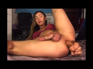 shemale_play_anal_dilso_pt2_720p