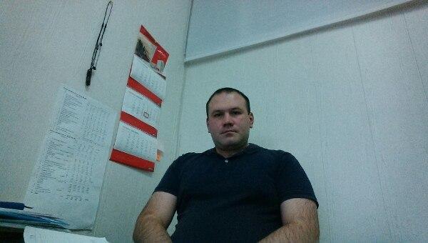 Дмитрий каминский фото