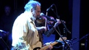 David Bromberg - I'll Take You Back (eTown webisode 542)