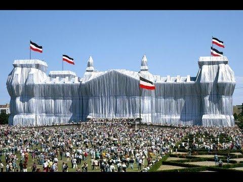 Was passiert am 13 Juni 2020 am Reichstag in Berlin wenn Ihr Alle endlich aufwacht kommt