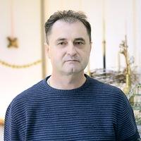Виталий Понарьин