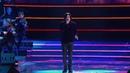 Гела Гуралиа - I Will Wait For You. Фрагмент сольного концерта в Кремле 2014 г