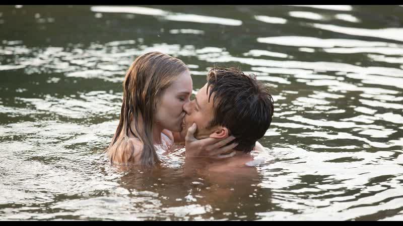 7 трогательных фильмов, для любителей романтического кино ???? #мелодрама@kinomania...