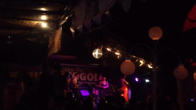 The Bonecollectors - Bela Lugosis Dead · coub, коуб