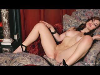 Playboy Porn Star Girl Molly Stewart - Light My Fire ,Erotic Solo Nude Posing, nudes, xxx, solo, magazine, boobs, free girls