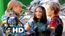 «Мстители: Финал» (Avengers: Endgame) - Marvel Women Featurette