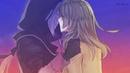 [Engsub Vietsub] Hikari (ひかり) - ELEKITER ROUND (Un: BIRTHDAY SONG 〜Ai wo Utau Shinigami〜 Ending)