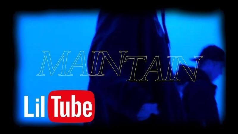 Lil 9ap JayKo Maintain feat Paloalto Official Music Video