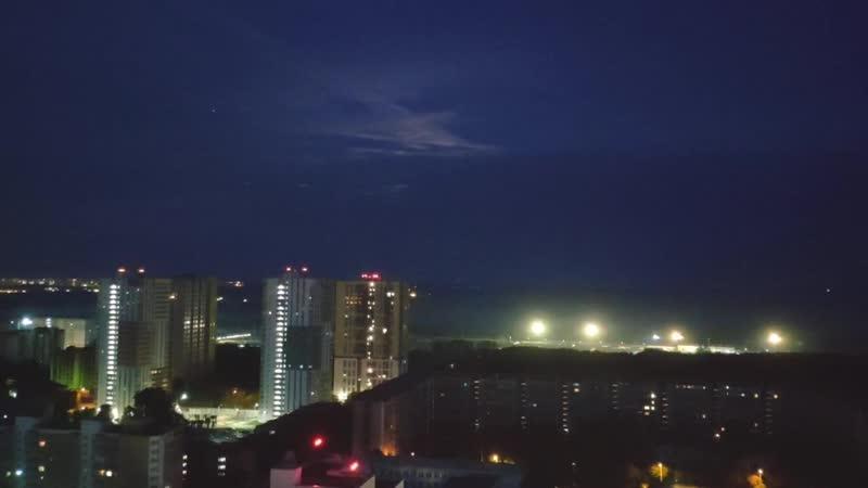 2 30 ночи РЖД не даёт спать целому району Екатеринбурга