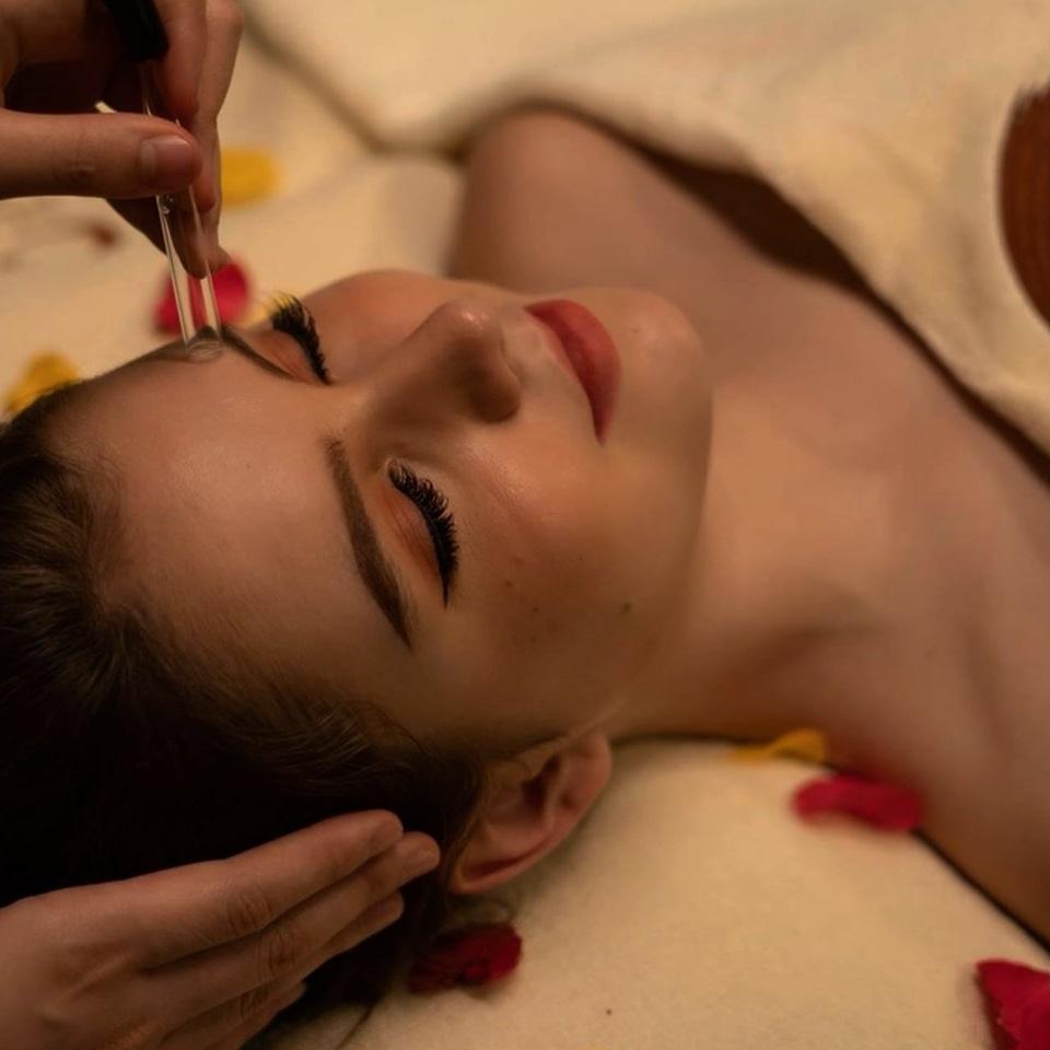 Приглашаем посетить SPA релакс+ испанский массаж по сладкой цене.