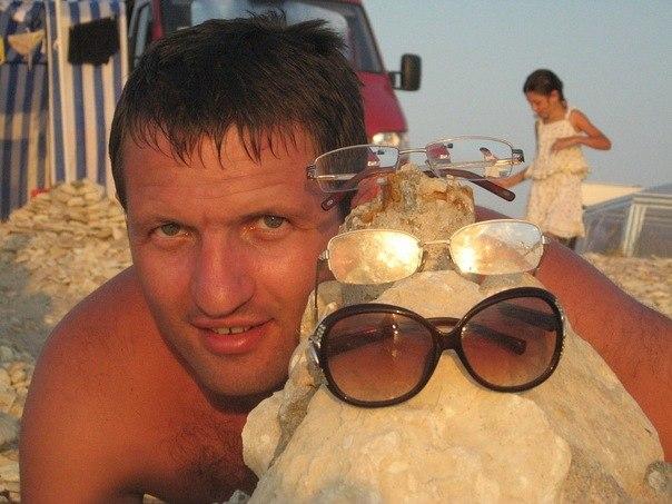 подробная романова саша артемовск украина смотреть картинки также известно под