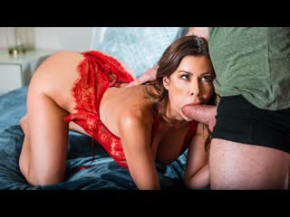 DigitalPlayground Alexis Fawx - Survive The Night Part 2 NewPorn2019