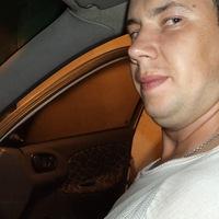 Олег Ляшенко