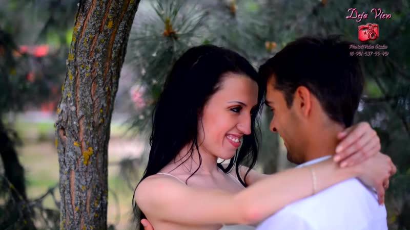 Love Story 2013 (Стас и Дарья)