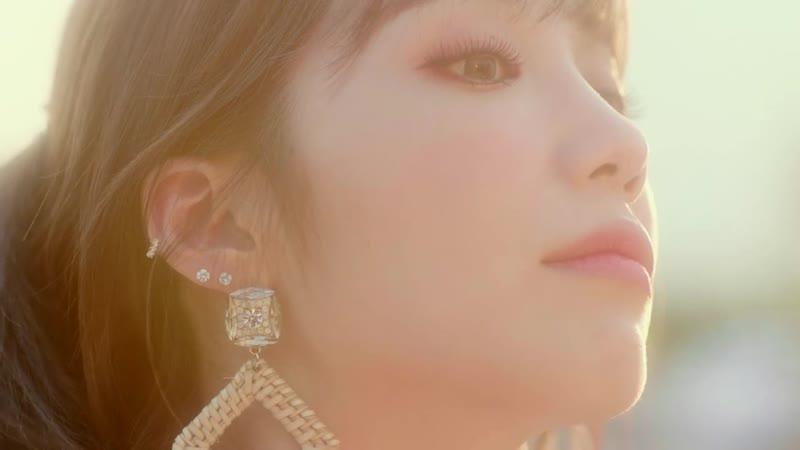 [Teaser1] Jeong Eun Ji(정은지) _ 4th Mini Album [Simple] AWay M_V Teaser 1 (720p)