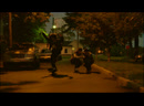 Тёмная сторона улицы (2020) WEB-DL 720p
