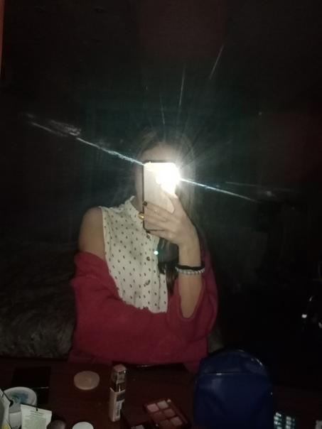 элеонора покровская фото чего