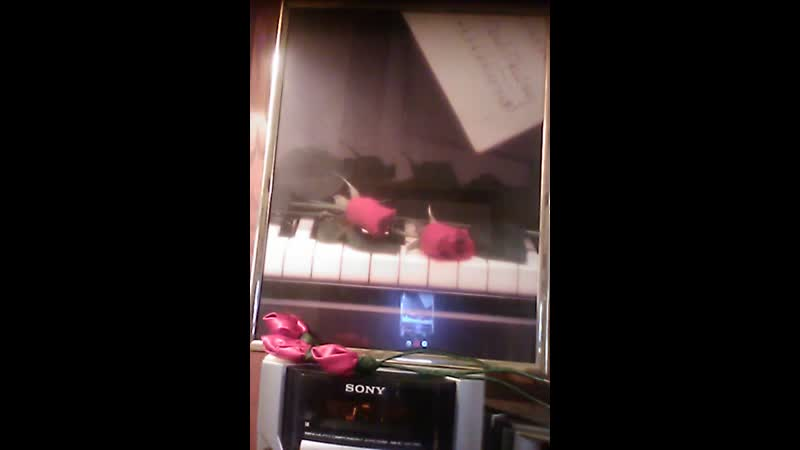 CLASSICAL MUSIC (SEVERAL IN A ROW - ALL GREATPOPULAR) *THOUGH DONT KNOW COMPOSER