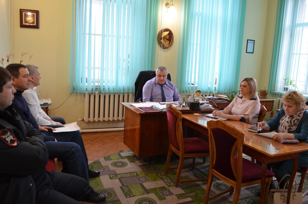 В Петровске изменятся муниципальные маршруты регулярных пассажирских перевозок