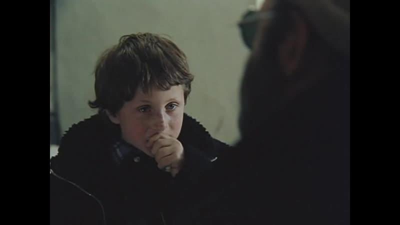 ВЕСЁЛЫЙ АВТОБУС 2001 драма Альберт Мкртчян