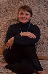 Грязнова Наталья