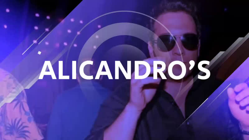 Chanel Rion Interview of OANN | Manny Alicandros Take S1 Ep9 | NRN
