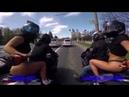 Сохраненная видюха, с аккаунта инсты в видео написаны