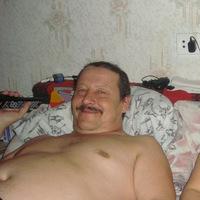 Сырчин Андрей