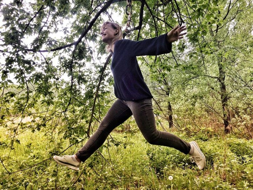 Станислав аксенов фото прыжков