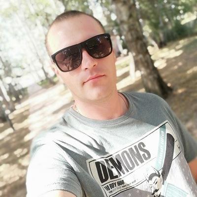 Вадим Сторин