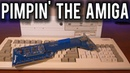 Pimpin' the Amiga in 2020 - The Only Amiga Graphics Card you'll ever need - MNT ZZ9000 | MVG