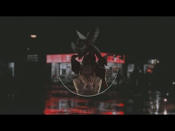 Neurotic assassin byōki 病気