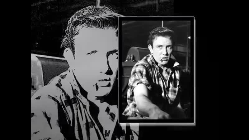 Movie Legends Albert Finney