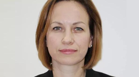 У нового украинского министра нашли квартиру в России