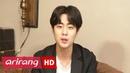 [Showbiz Korea] Jo Byung-gyu(조병규) _ Interview