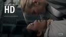 Killing Eve | Eve Kiss Villanelle Scene (HD)