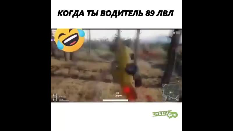 Приму Всех❤️ on Instagram ОТМЕЧАЙ ВОДИЛУ MP4 mp4