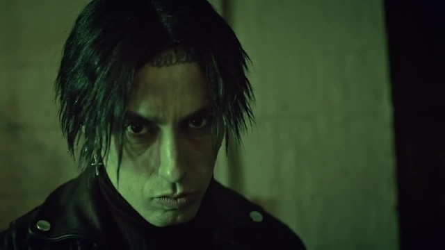 Falling In Reverse Drugs · coub коуб