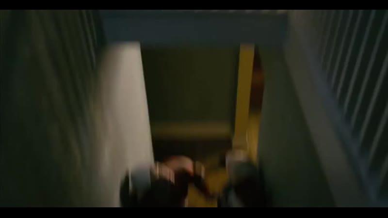 Wayne.S01E01.WEBRip.OmskBird (online-video-cutter.com)