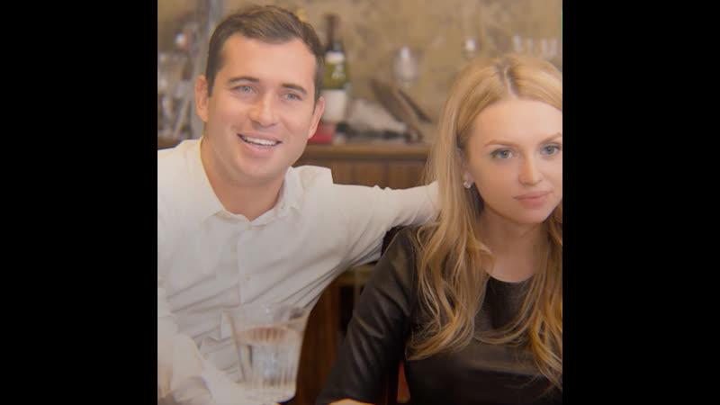 Кержаков и Тюльпанова развелись ребёнок останется с матерью