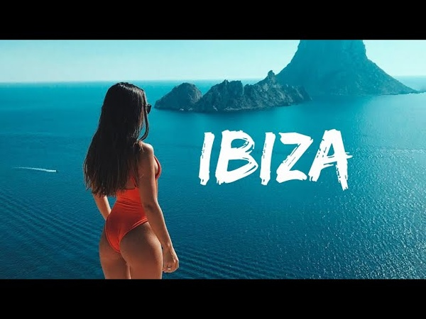 Best of Vocal Deep House Mix 2020 Relaxing Music   Music Collection Blow Your Mind 2