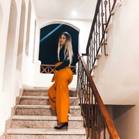 Морковкина Елена