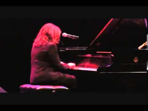 How to play Happy Birthday Like Beethoven Chopin Brahms Bach and Mozart Piano by Nicole Pesce