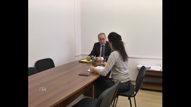Областной комитет по лицензированию проверил некоторые колпашевские магазины, реализующие алкоголь. Нарушителям грозят крупные ш
