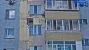 02/06/2020 - Новости канала Первый Карагандинский