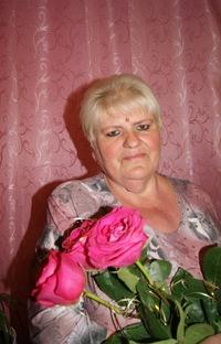 Кардашова Екатерина