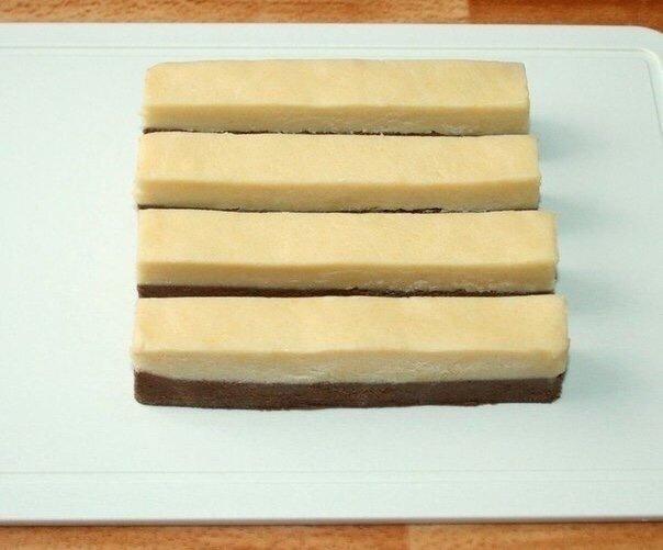 Неповторимое французское печенье Сабле Очень вкусное французское печенье из самых обычных ингредиентов. Название печенья «Сабле» в переводе с французского означает «песок». Особенность этого