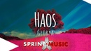 Glorya - Haos   Lyric Video