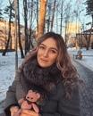 Аня Лукьянова