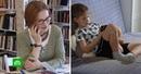 Петербургские библиотекари начали читать сказки по телефону
